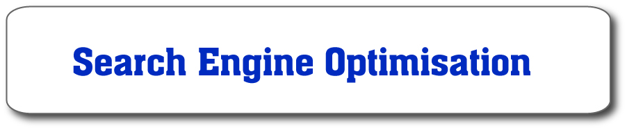 Search Engines Optimisation banner